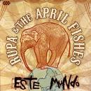 Culpa De La Luna (Single) thumbnail
