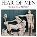 Early Fragments thumbnail
