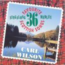 36 Favourite Scottish Songs thumbnail