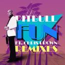 Fun (Remixes) thumbnail