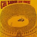Latin Concert thumbnail