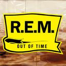 Out Of Time (25th Anniversary Edition) thumbnail