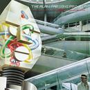 I Robot (Bonus Tracks) thumbnail
