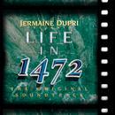 Life In 1472 (Explicit) thumbnail