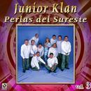 Perlas Del Sureste Vol. 3 thumbnail