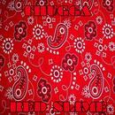 Red Slime (Explicit) thumbnail