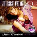 Take Control - The Radio Mixes thumbnail