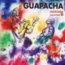 JazzCuba Vol. 4 thumbnail