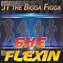 She Flexing (Explicit) thumbnail