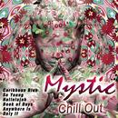 Mystic Chill Out thumbnail
