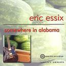 Somewhere In Alabama thumbnail