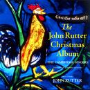 The John Rutter Christmas Album thumbnail