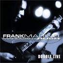 Double Live (Remaster 2005) thumbnail