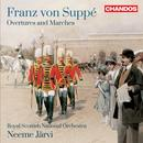Suppé: Overtures & Marches thumbnail