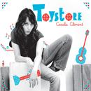 Toystore thumbnail