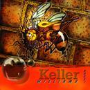 Buzz thumbnail