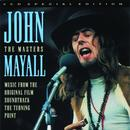 """The Masters & Music From The Original Film Soundtrack """"The Turning Point"""" thumbnail"""