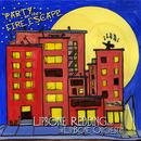 Party On The Fire Escape thumbnail