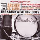 Archer St. Blues thumbnail