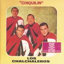 Chiquilín thumbnail
