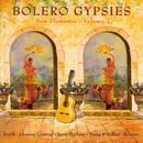 Bolero Gypsies - New Flamenco Vol. 2 thumbnail