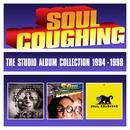 The Studio Album Collection 1994-1998 thumbnail