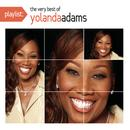 Playlist: The Very Best Of Yolanda Adams thumbnail