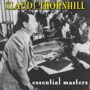 1947-Transcription Performance thumbnail