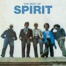 The Best Of Spirit thumbnail