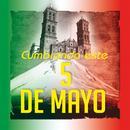 Cumbiando Este 5 De Mayo thumbnail