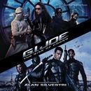 G.I. Joe: The Rise Of Cobra (Original Score) thumbnail