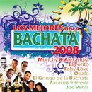 Los Mejores De La Bachata 2008 thumbnail