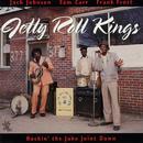 Rockin' The Juke Joint Down thumbnail