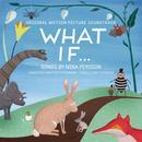 What If... (Original Soundtrack) thumbnail