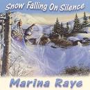 Snow Falling on Silence thumbnail