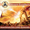 Downtemple Dub - Lost Grooves thumbnail