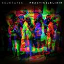 Practice/Elixir - EP thumbnail