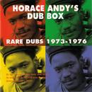 Horace Andy's Dub Box: Rare Dubs 1973-1976 thumbnail