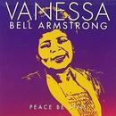 Peace Be Still thumbnail
