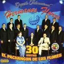 30 Exitos El Pachangon De Los Flores thumbnail
