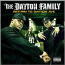 Return To Dayton Ave. thumbnail