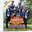 Puros Corridos thumbnail