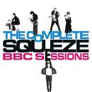 The Complete BBC Sessions thumbnail