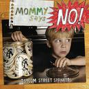Mommy Says No! thumbnail