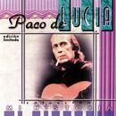 Mi Historia: Paco De Lucia thumbnail