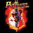 Blues On Fire thumbnail