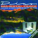 Majestic Peace (Instrumental) thumbnail