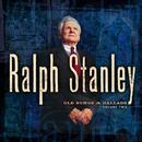 Old Songs & Ballads - Vol. 2 thumbnail