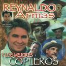 Reynaldo Armas Y Los Mejores Copleros thumbnail