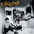 Fishbone - EP thumbnail